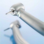 Endometr Ipex NSK-standard nowoczesnej endodoncji-urządzenie służące do precyzyjnego mierzenia długości kanału korzeniowego