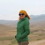 Stepy Mongolskie
