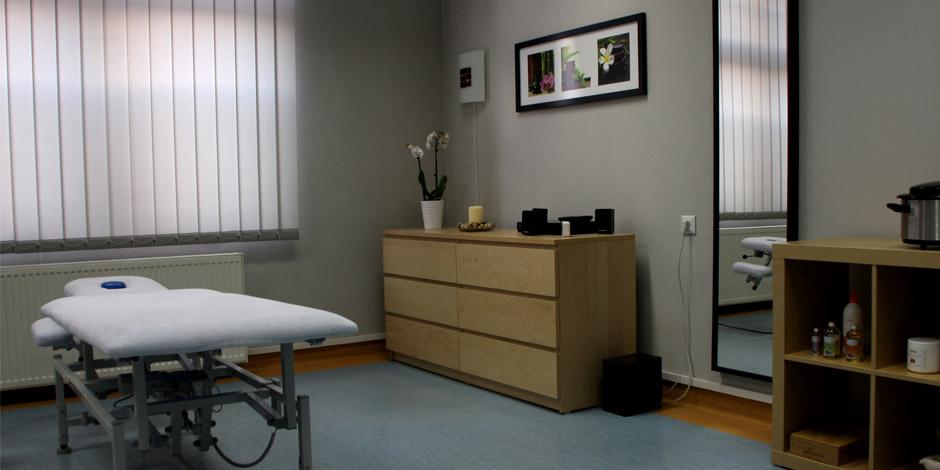 Rehabilitacja Katowice